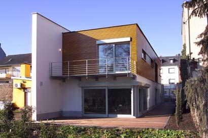 architektenhaus galerie 3