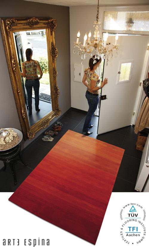 arte espina galerie 2. Black Bedroom Furniture Sets. Home Design Ideas
