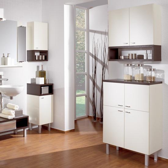Diese klassischen Badezimmer verströmen Wohlfühl- Ambiente und sind ...