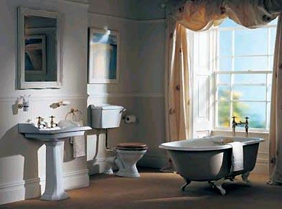badideen galerie 3 wohnideen k chen badideen. Black Bedroom Furniture Sets. Home Design Ideas