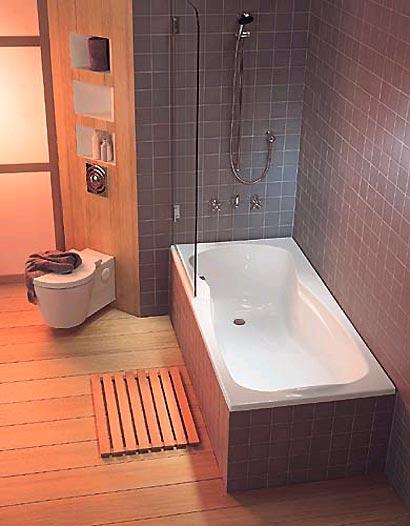 Badideen Galerie 3 Wohnideen Küchen Badideen Badarmaturen ...