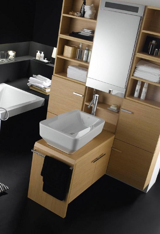 badideen galerie 7. Black Bedroom Furniture Sets. Home Design Ideas