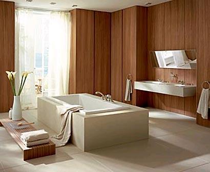 badideen galerie badarmaturen k chenideen badewannen einbauk chen. Black Bedroom Furniture Sets. Home Design Ideas