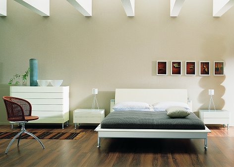 betten galerie. Black Bedroom Furniture Sets. Home Design Ideas