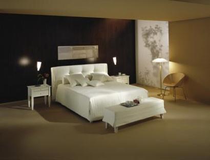 fbm bel frank brinkmann b nde dekoration m bel zubeh r. Black Bedroom Furniture Sets. Home Design Ideas