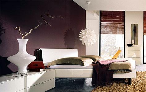 betten galerie. Black Bedroom Furniture Sets. Home Design Ideas