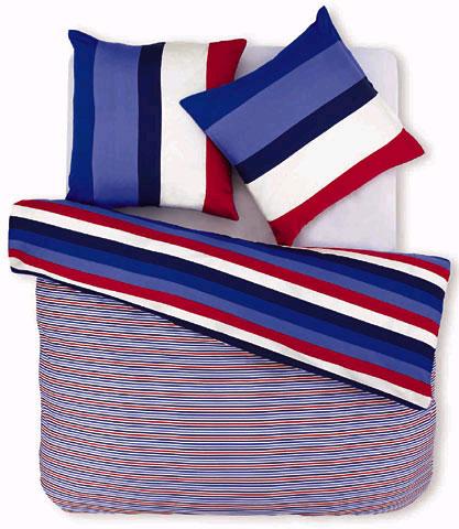 mexx bettwsche top plaid mexx patchw with mexx bettwsche elegant bettwsche eisknigin x fr neue. Black Bedroom Furniture Sets. Home Design Ideas