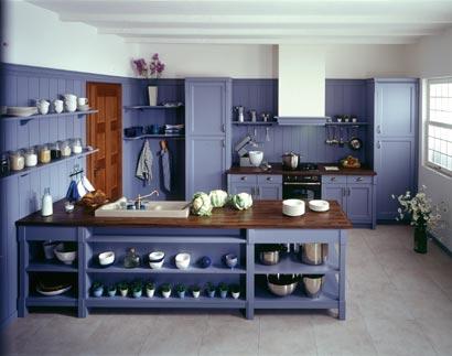 farbe & ambiente | Wohnideen | Wandgestaltung | Zimmerpflanzen ...