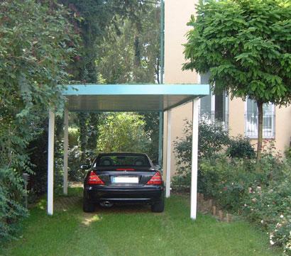 carport garage carport garage fertiggaragen doppelgarage bausatz garagentor. Black Bedroom Furniture Sets. Home Design Ideas