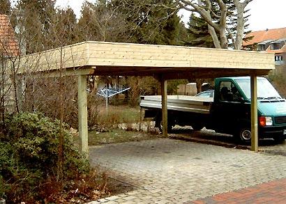 hausbau details dach garagen fassade treppen dachschmuck fenster carport. Black Bedroom Furniture Sets. Home Design Ideas