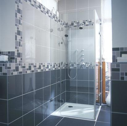 K che bad wohnideen k chen badideen badarmaturen for Badezimmer ideen prospekte
