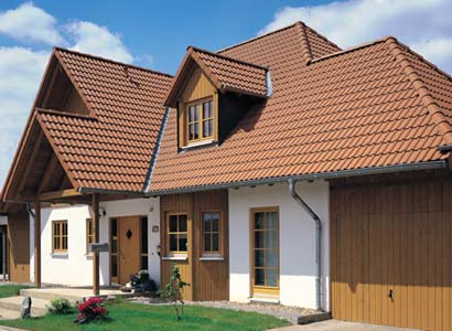 hausbau details dach garagen fassade treppen. Black Bedroom Furniture Sets. Home Design Ideas