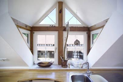dachgauben galerie. Black Bedroom Furniture Sets. Home Design Ideas
