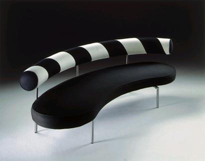 möbel & accessoires | wohnideen | einrichtung | schrank | designer