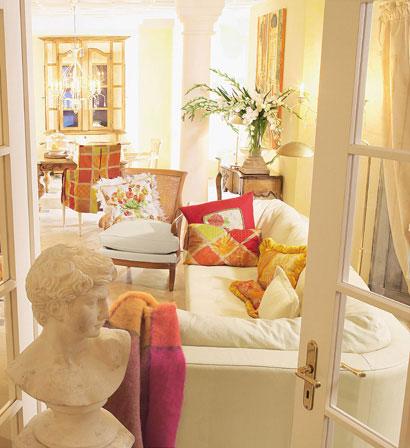 einrichtungsideen galerie. Black Bedroom Furniture Sets. Home Design Ideas