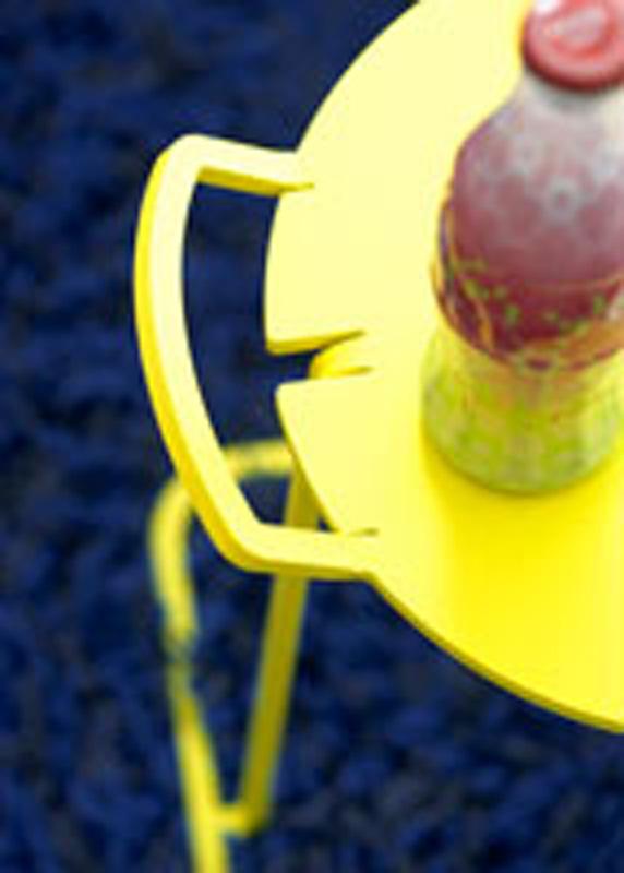 farbgestaltung gelb galerie
