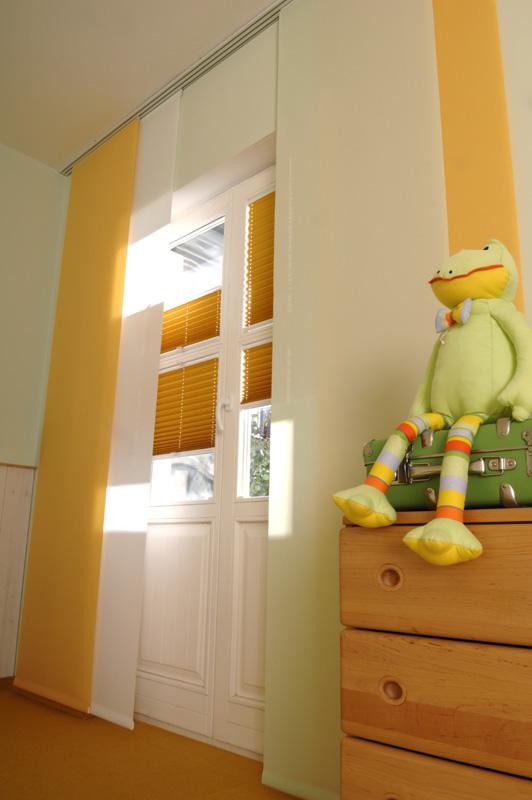 Farbgestaltung gelb galerie for Raumgestaltung farbwirkung