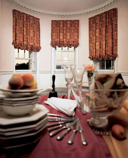 Fensterdeko fensterdekoration wohnideen wohnen for Ideen englisch