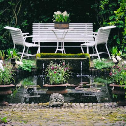 Wie teuer ist ein wintergarten