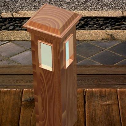 terasse weg terrasse gartenm bel pflaster garten. Black Bedroom Furniture Sets. Home Design Ideas