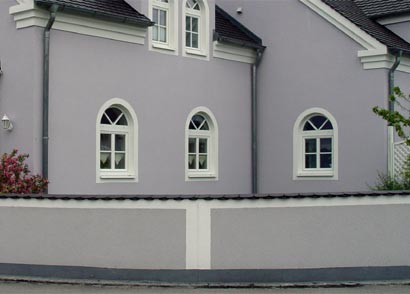 gartenzaun garten balkon hausideen pool gartenzaun wintergarten carport blumen. Black Bedroom Furniture Sets. Home Design Ideas
