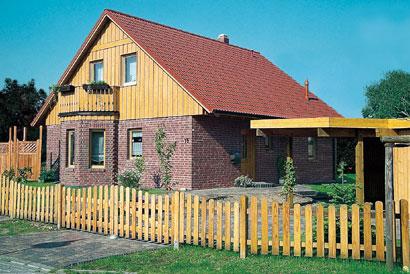 Haas fertigbau galerie  haus & architektur | Hausbau | Hausideen | Architektenhaus ...