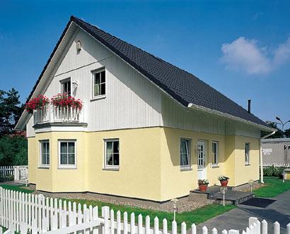 wie teuer ist ein fertighaus hausideen galerie hausbau hausideen architektenhaus fertighaus. Black Bedroom Furniture Sets. Home Design Ideas