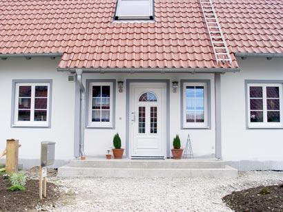 Dachfenster Einbauen Vorteile Ideen Images. Stunning Home Office ...