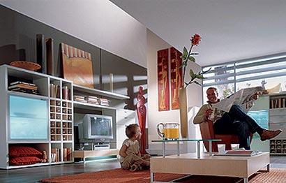 Huelsta Wohnideen Galerie