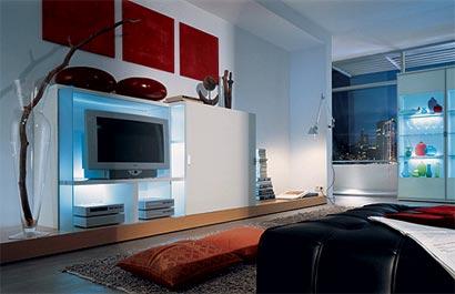 elegant wohnideen von privaten viebrockhaus edition 500 b wohnidee ...