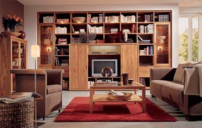 stil einrichtung wohnideen m bel designerm bel. Black Bedroom Furniture Sets. Home Design Ideas