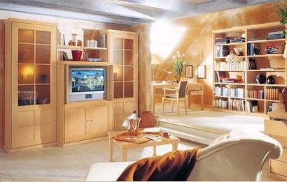 stil & einrichtung  Wohnideen  Möbel  Designermöbel ...
