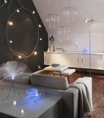 stil & einrichtung   wohnideen   möbel   designermöbel   wohnraum ... - Wohnideen Mit Ikea