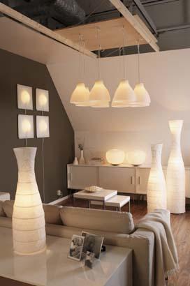 wohnideen ikea mbel. Black Bedroom Furniture Sets. Home Design Ideas