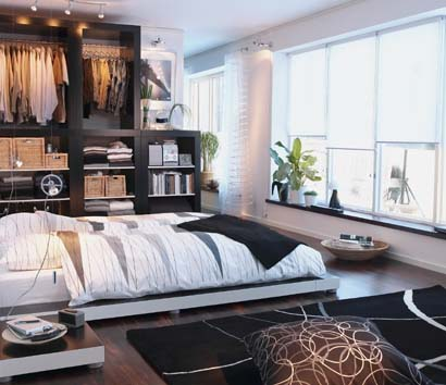 stil einrichtung wohnideen m bel designerm bel. Black Bedroom Furniture Sets. Home Design Ideas