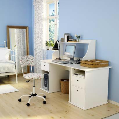 stil & einrichtung | wohnideen | möbel | designermöbel | wohnraum, Hause deko
