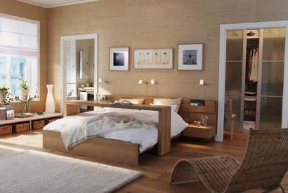 stil einrichtung wohnideen m bel designerm bel wohnraum wohnzimmer gestaltung. Black Bedroom Furniture Sets. Home Design Ideas