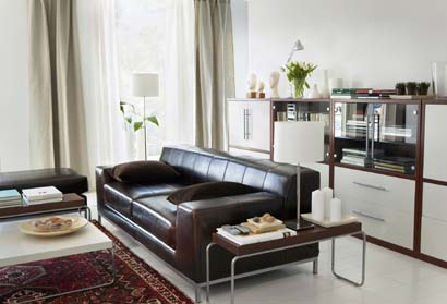 43 . 50 attraktive wohnideen mit ikea möbel möbel foto ikea
