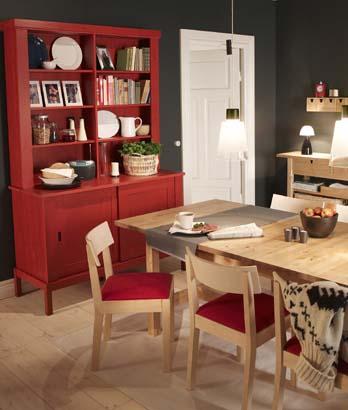 stil & einrichtung | wohnideen | möbel | designermöbel | wohnraum ... - Wohnideen Ikea Mbel