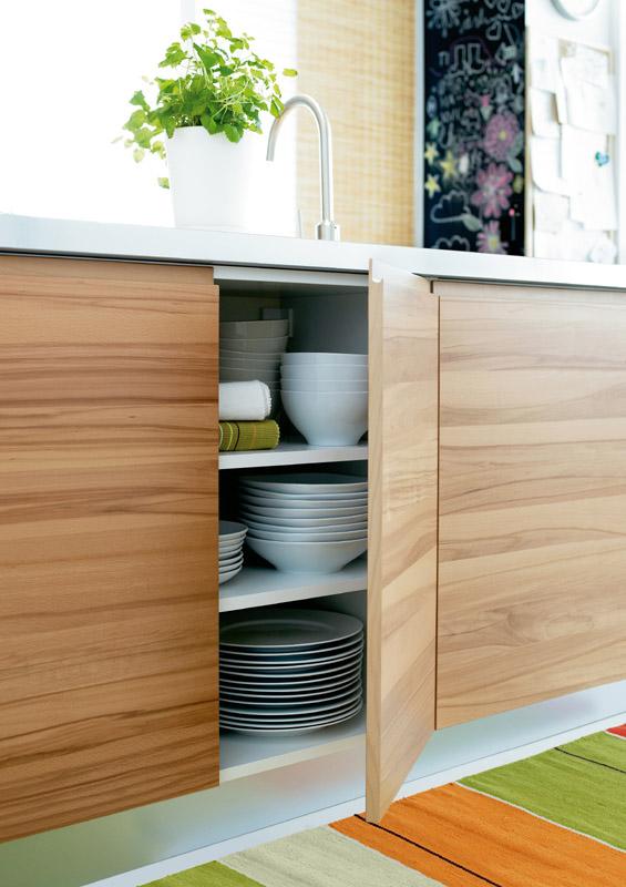 ikea 2009 galerie. Black Bedroom Furniture Sets. Home Design Ideas
