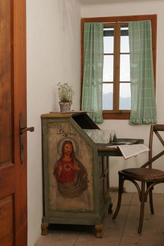 junges wohnen badezimmer. Black Bedroom Furniture Sets. Home Design Ideas