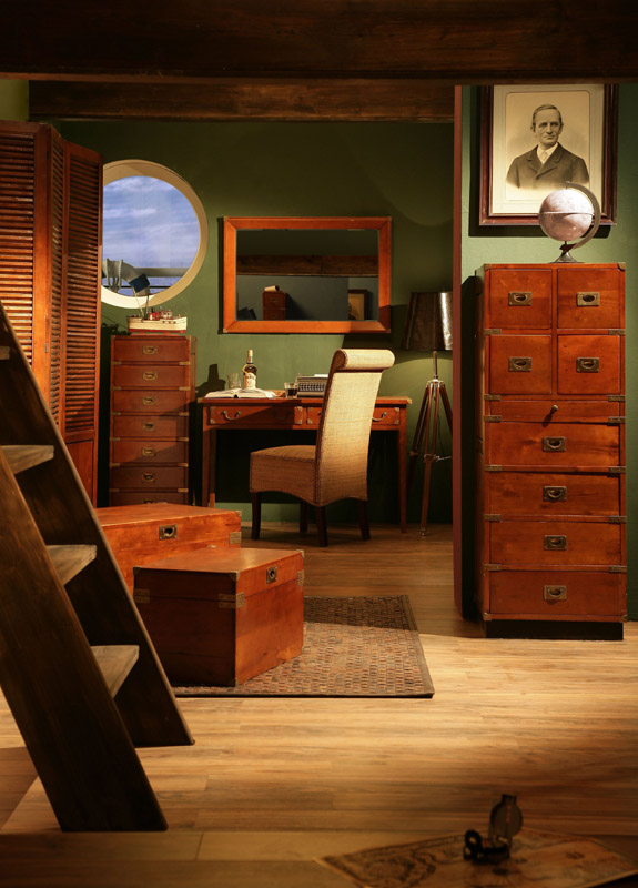 39 Wohnzimmer Junges WohnenWohnzimmer Wohnen