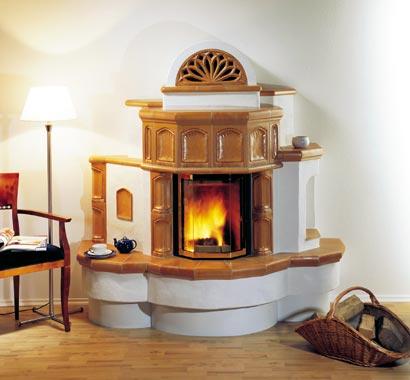 wohnen leben wohnideen kachelofen schlafzimmer. Black Bedroom Furniture Sets. Home Design Ideas