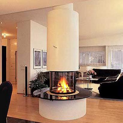 kaminofen galerie 3. Black Bedroom Furniture Sets. Home Design Ideas