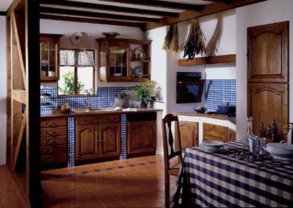 Küche : küche für kleine räume Küche Für ; Küche Für Kleine' Küche Für Kleine Räume' Küches