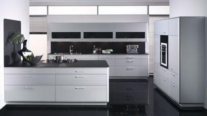 Küchen ideen bilder