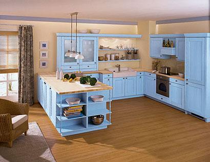 essen trinken k che k chen k chenideen einbauk chen. Black Bedroom Furniture Sets. Home Design Ideas