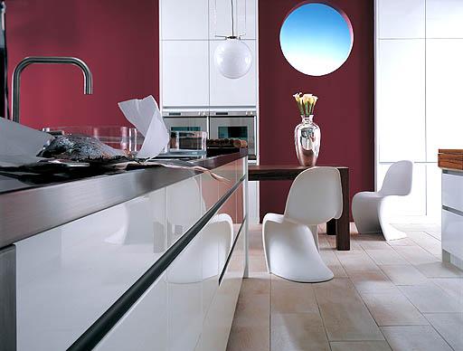 k chenideen galerie 4. Black Bedroom Furniture Sets. Home Design Ideas