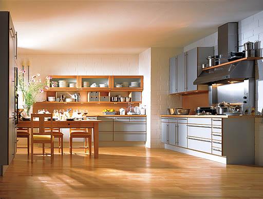 k chenideen galerie 5. Black Bedroom Furniture Sets. Home Design Ideas