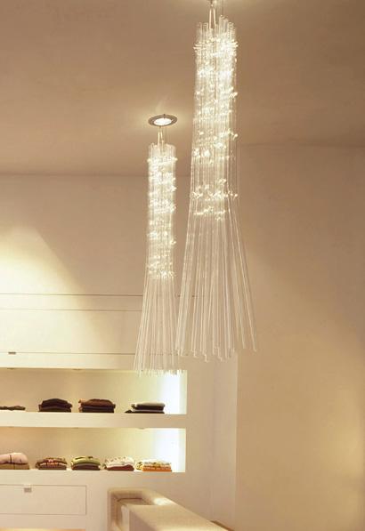 lampen galerie 2. Black Bedroom Furniture Sets. Home Design Ideas